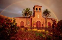 PietraSantaWinery_Rainbow