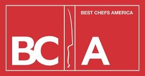 best-chefs-america