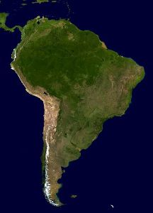 432px-South_America_-_Blue_Marble_orthographic