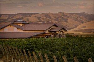 Northstar Winery2