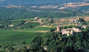castellodellasala