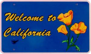 Road_Sign_Welcome_to_California