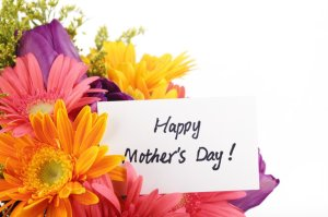 Mothers_day_flowers-6