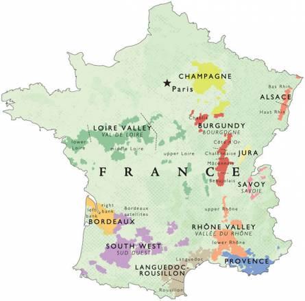 Francewines
