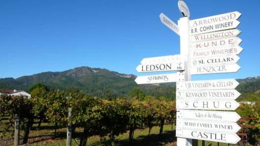 1000x563-sonoma-valley-california-wine-country