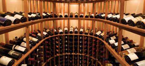 wine-cellar-design-services_12