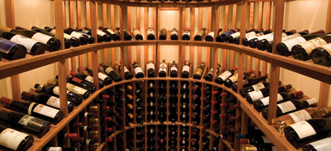 wine-cellar-design-services_12