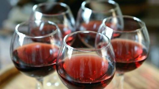 glasses-red-wine-jpg-653x0_q80_crop-smart