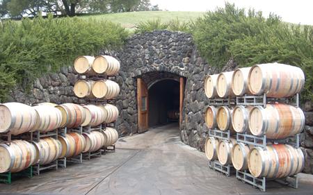 p-cave-entrance-sm