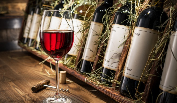 wine-spectator-decreta-i-migliori-101-vini-italiani-750x439_7307