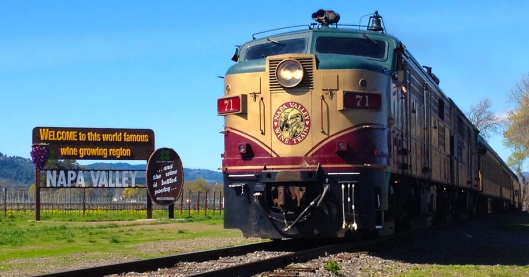 WineTrain-NVSign-1200x630