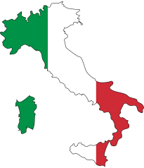 Flag_map_of_Italy.svg