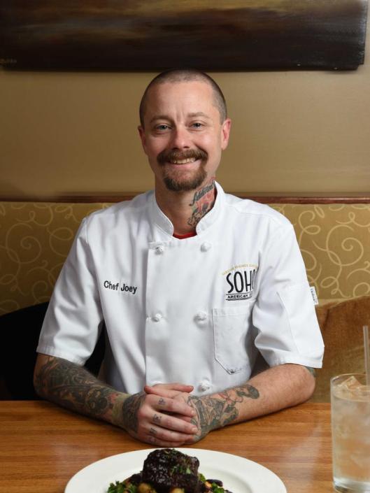 1-chef-joey-zelinka-jv_750xx3636-4848-0-0